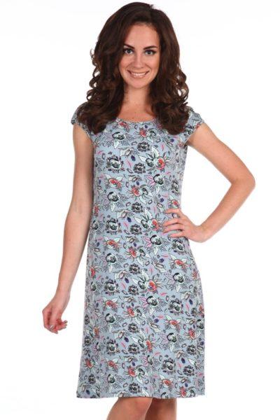 Платье 797